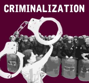criminalization2