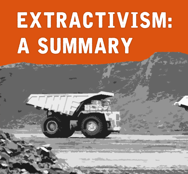 extractivism-a-summary