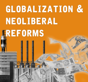 globalization-and-neoliberalism