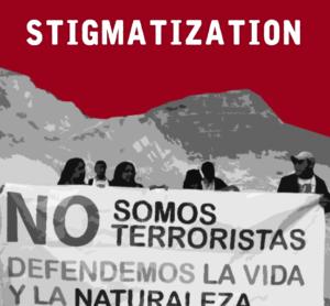 stigmatization3